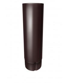 Труба круглая 90 мм