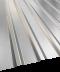 Профнастил С-17 0,35*1100/1162 оцинкованный