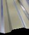 Профнастил МП-20 0,45*1100*2000 окрашенный