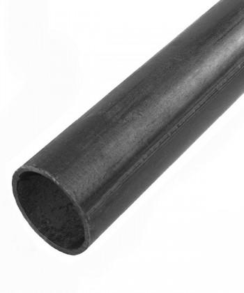 Труба ВГП ДУ15 (2,8) 6,0 м