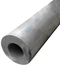 Труба бесшовная 15х2,0 х/д (10м)