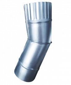 Труба оцинкованная