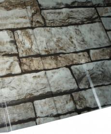 Профнастил С-8 0,45*1150/1200 под камень