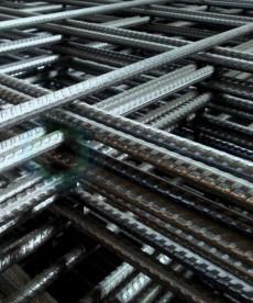 Сетка арматурная 5х50 2мх3м 4Вр1